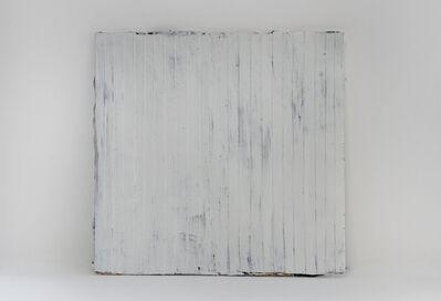 Adam Winner, 'Scintilla', 2016