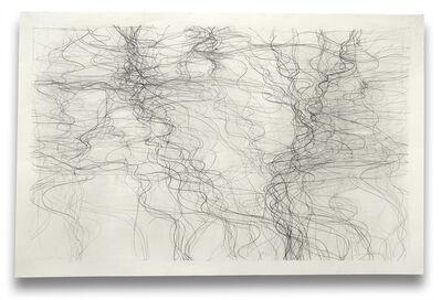 Margaret Neill, 'Prospectus 1', 2012