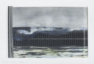 Alexandre Singh, 'The Present', 2013