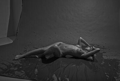 Carli Hermès, 'ReflectionsII/4', 2016