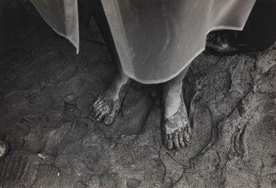 Dennis Hopper, 'Untitled'