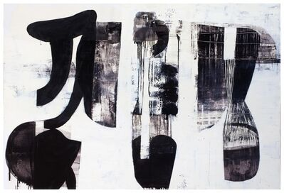 Keiko Gonzalez, 'El Tri', 2019