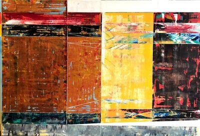 Richard Roblin, 'Sedona', 2008