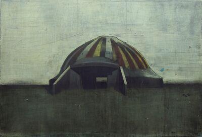 Alejandro Campins, 'Granja', 2018