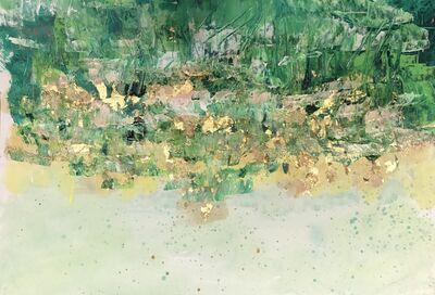 Simafra, 'Paesaggio 8 ', 2017