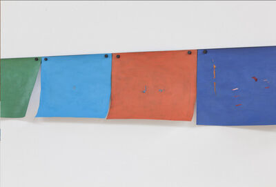 Margot Cannevière, 'Untitled', 2016