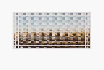 Joe Rudko, 'FRONT WINDOW', 2018
