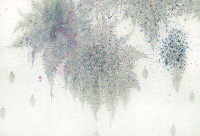 Seiko Tachibana, 'Connection PNC 24', 2012