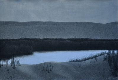 Ibrahim ElDessouki, 'Landscape 11', 2015