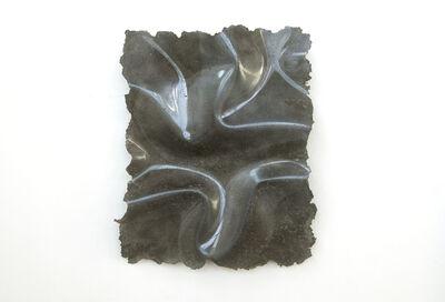 Arcangelo Sassolino, 'Untitled ', 2018