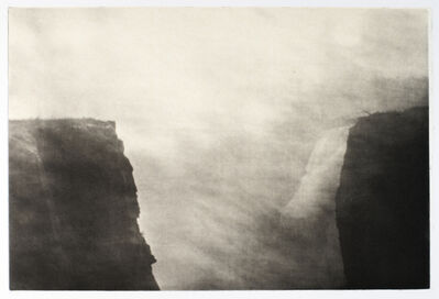 Erik Hijweege, 'Hi No Michi - The trail of the sun', 2019