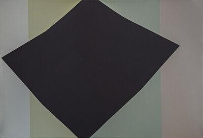 Felrath Hines, 'Untitled', 1984