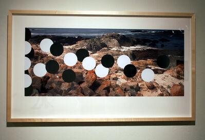 Dean DeCocker, 'On Wake Island', 2014