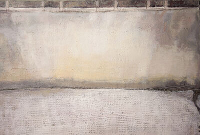 David Hepher, 'Delta 1', 2014