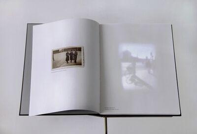 Ken Matsubara, 'Potsdamer Platz', 2014