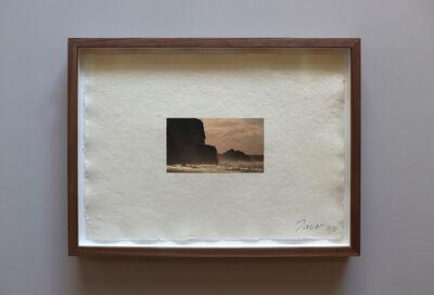 Deborah Tarr, 'Cornwall II', 2019