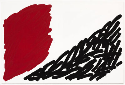 Pierre Dunoyer, 'Untitled ', 1979