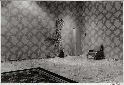 Elliott Erwitt, 'Miami', 1962