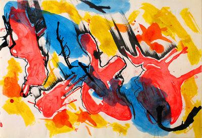 John Meredith, 'Untitled #13 ', 1975