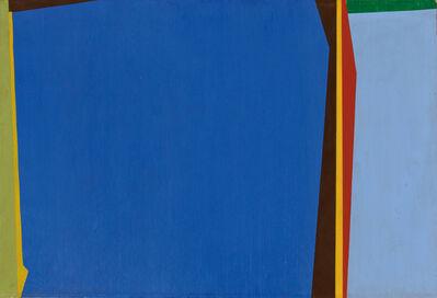 Saliba Douaihy, 'Untitled'
