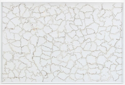 Troika, 'Cartography of Control', 2014