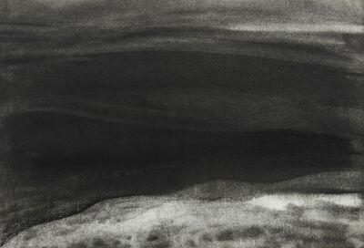 Emily Nelligan, '16 OCT 01 (1)', 2001
