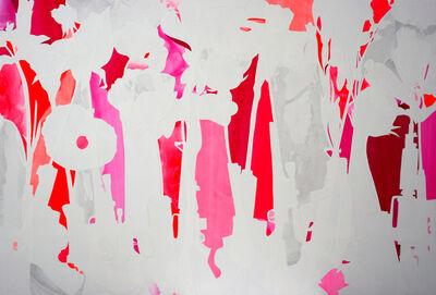 Aaron Wexler, 'Prisoner of Imagination', 2007