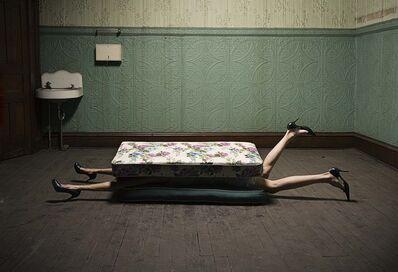 Alison Brady, 'Untitled', ca. 2006