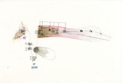 Samson Young 楊嘉輝, 'French Military Flintlock  ', 2015