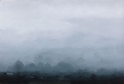Sokquon Tran, 'Tranquil Landscape IV', 2019