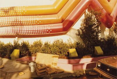 William Eggleston, 'Untitled', 1970s
