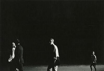 Ray K. Metzker, '63 HG-19, Philadelphia', 1963