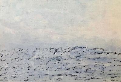 Clara Berta, 'Venice 13', 2018