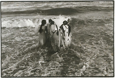 Edouard Boubat, 'Madras, India', 1971 / 1971c