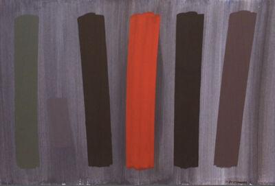 William Perehudoff, 'ACP-79-2', 1979