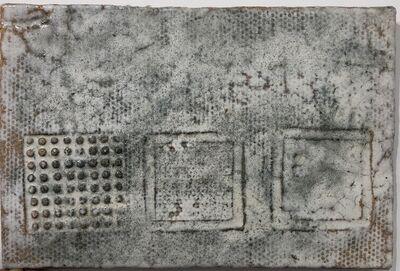 Fausto Melotti, 'Untitled', ca. 1959