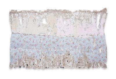 Rachel Meginnes, 'Assemblage', 2017