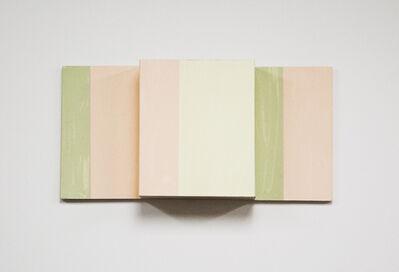 Stuart Arends, 'Unfolded', 2013
