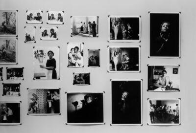 Zoe Leonard, 'The Fae Richards Photo Archive', 1993-1996