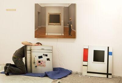Andy Freeberg, 'Catherine Edelman, Art Miami'