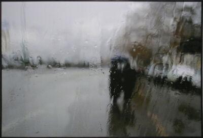 Abbas Kiarostami, 'Wind & Rain 46', 2007