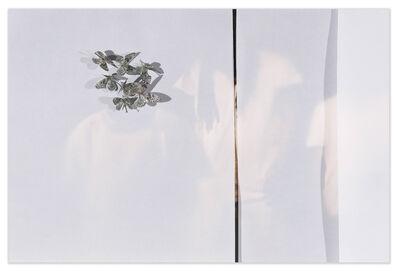 Silvia Rivas, 'Layers VII', 2009
