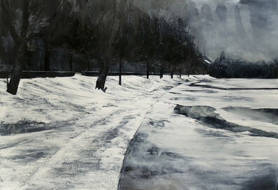 Mark Thompson, 'The Heart Perfected', 2010