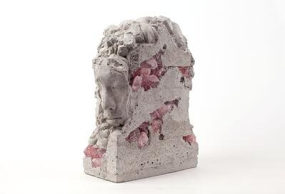 Owen Leong, 'Forest of Stones (entropy)', 2019