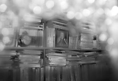 Mircea Stanescu, 'Untitled', 2019