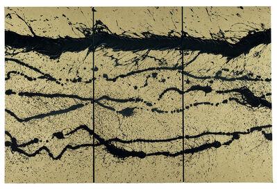 Fabienne Verdier, 'Horizon Scape', 2015