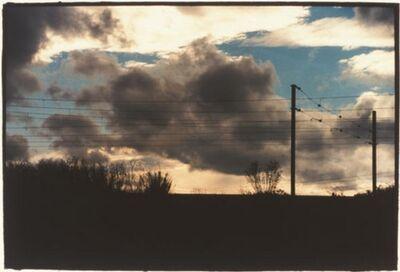 Bill Henson, 'Untitled #2', 1997-98