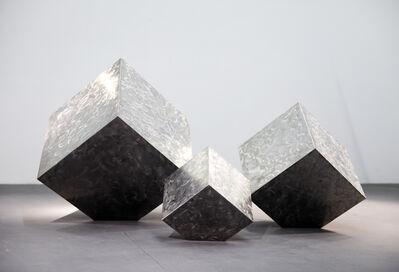 Lori Cozen-Geller, 'Raw (large)', 2015
