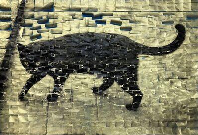 Ardan Özmenoğlu, 'Fırça / Brush', 2018