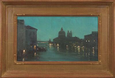 Jesse Powell, 'Venice, Italy', 2018